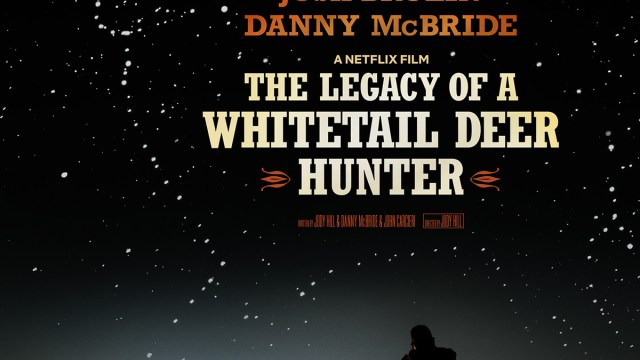 https://i0.wp.com/keithlovesmovies.com/wp-content/uploads/2018/07/the-legacy-of-a-whitetail-deer-hunter-poster-1.jpg?resize=640%2C360&ssl=1