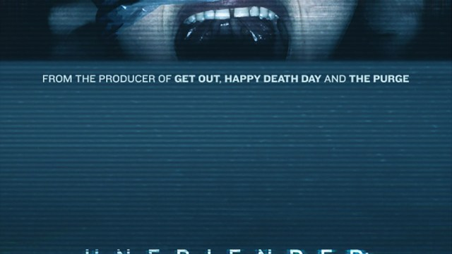 https://i0.wp.com/keithlovesmovies.com/wp-content/uploads/2018/07/unfriended-main-poster.jpg?resize=640%2C360&ssl=1