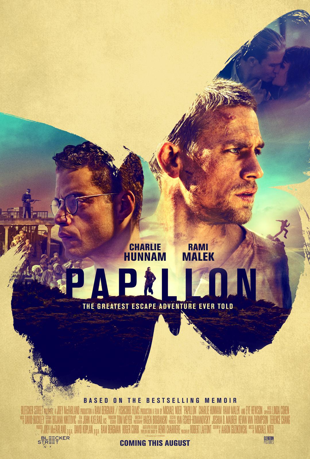 EP_Papillon_KeyArt_Teaser_Cineplex_1080x1600