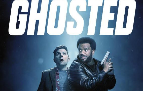 https://i0.wp.com/keithlovesmovies.com/wp-content/uploads/2018/08/ghosted.jpg?resize=568%2C360&ssl=1