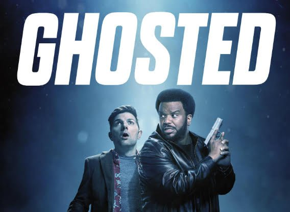 https://i0.wp.com/keithlovesmovies.com/wp-content/uploads/2018/08/ghosted.jpg?resize=568%2C416&ssl=1