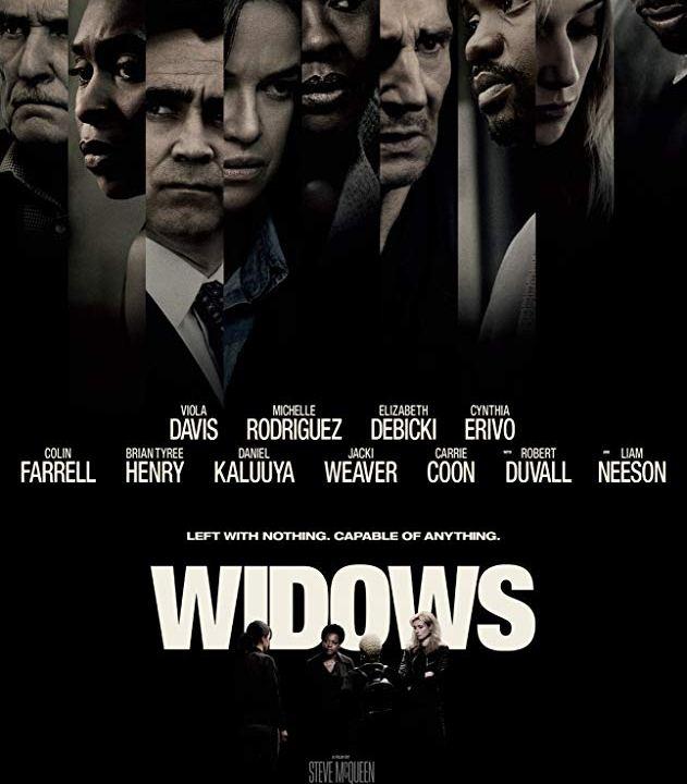 https://i0.wp.com/keithlovesmovies.com/wp-content/uploads/2018/09/widows.jpg?resize=631%2C720&ssl=1