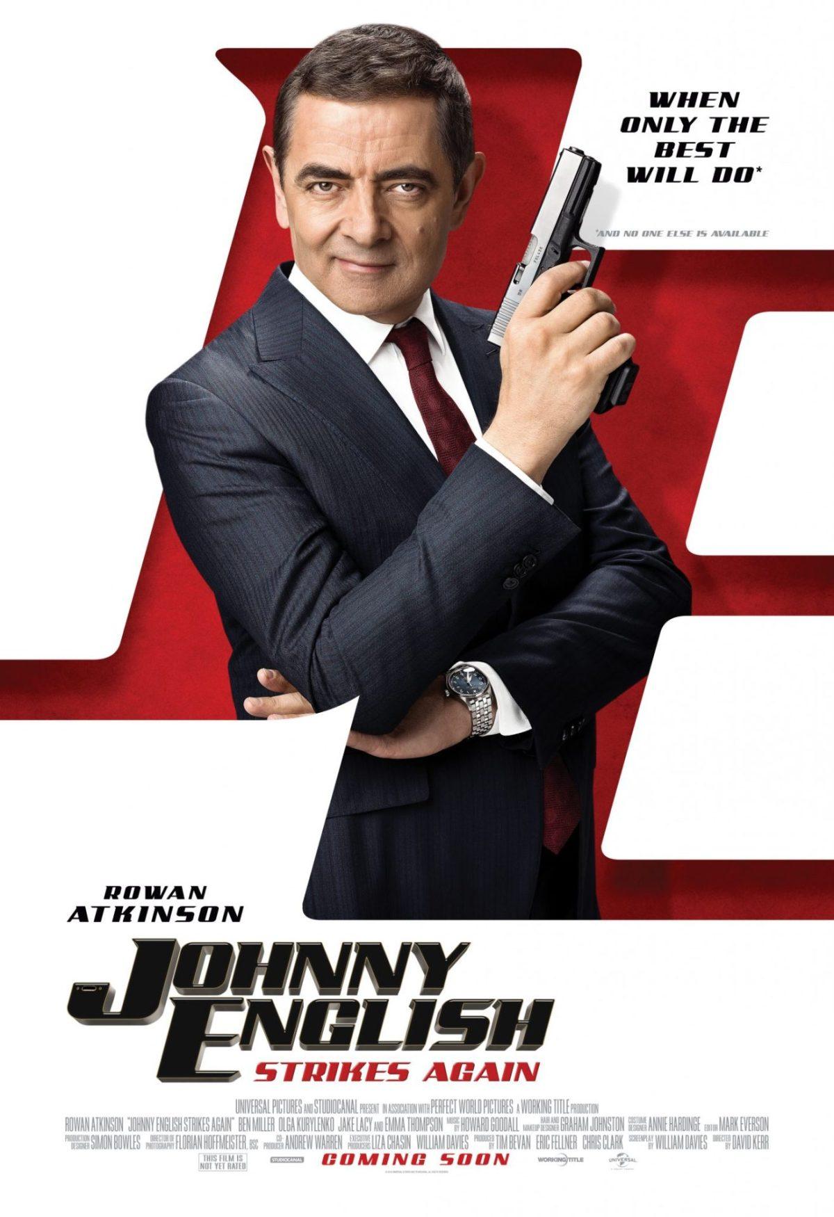 JohnnyEnglish3_1sht_Eng