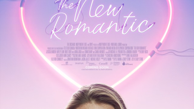 https://i0.wp.com/keithlovesmovies.com/wp-content/uploads/2018/10/The-New-Romantic-Poster.jpg?resize=640%2C360&ssl=1