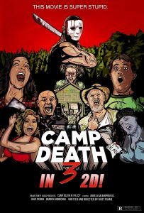 campdeathposternew4