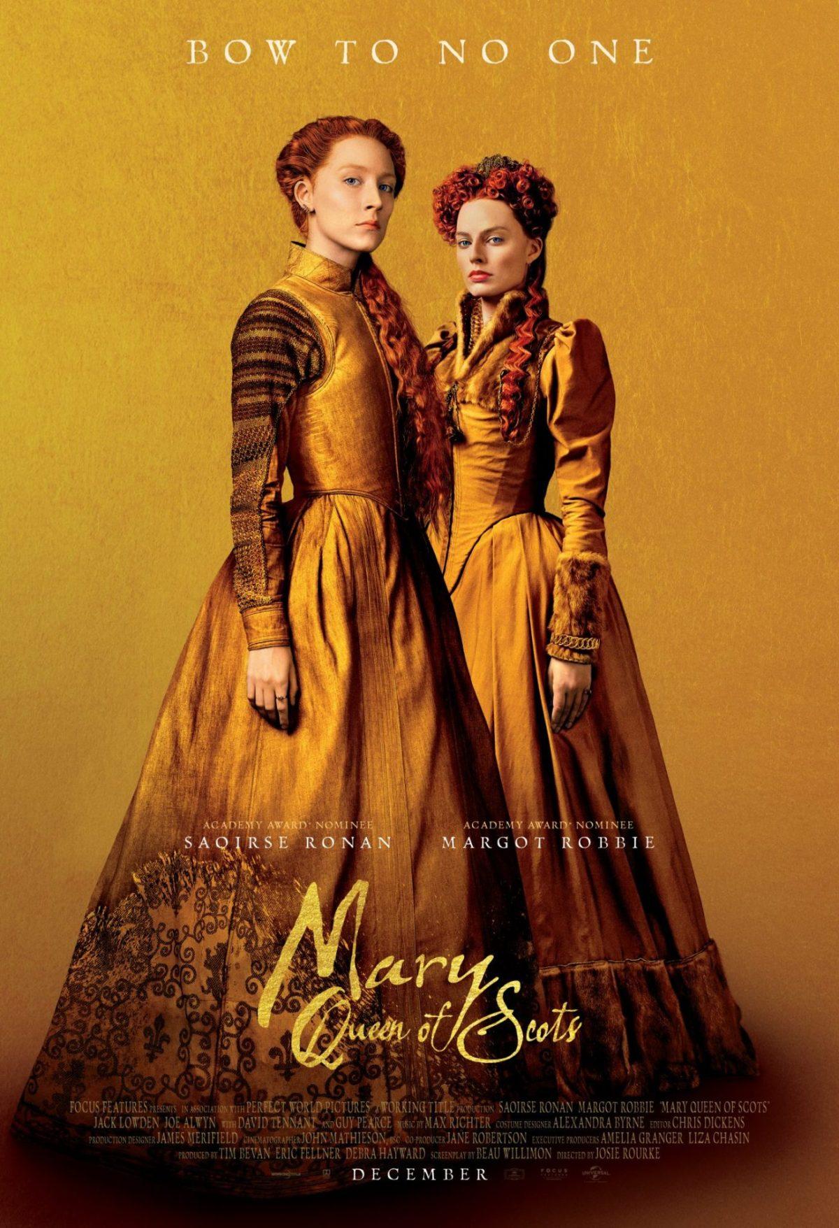 MaryQueenOfScots_Final1sht_Poster_Eng