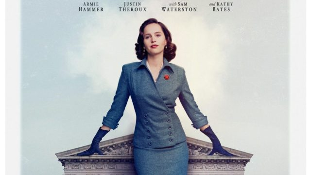 https://i0.wp.com/keithlovesmovies.com/wp-content/uploads/2018/11/OnTheBasisOfSex_TsrPoster_Eng_email-page-001.jpg?resize=640%2C360&ssl=1