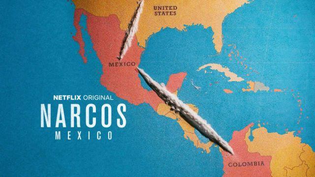 Netflix's Narcos: Mexico Season 2 Review