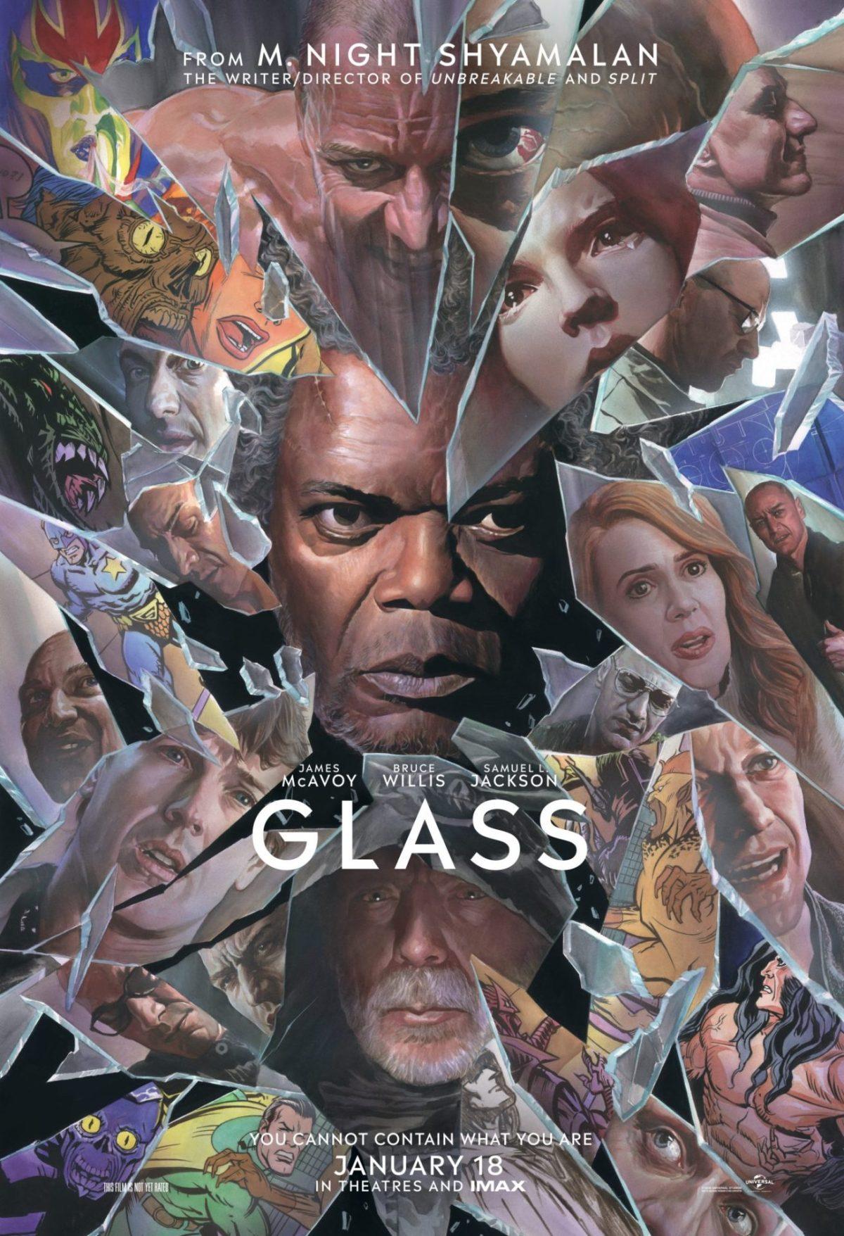 Glass_Adv1sht_Poster_Eng