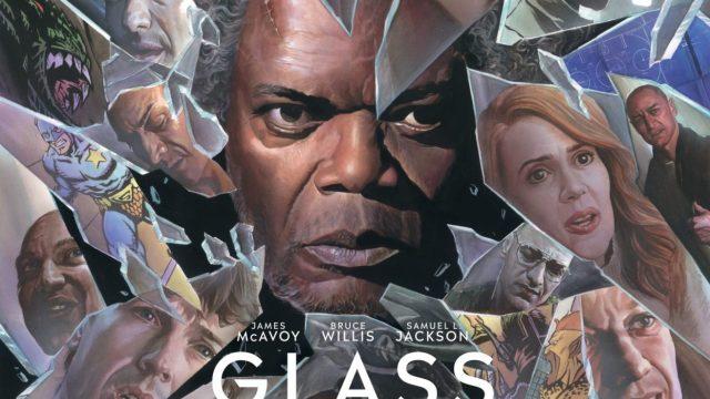https://i0.wp.com/keithlovesmovies.com/wp-content/uploads/2018/12/Glass_Adv1sht_Poster_Eng.jpg?resize=640%2C360&ssl=1
