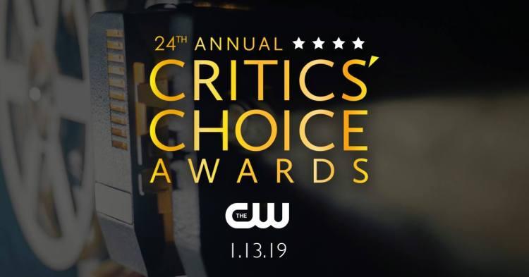 https://i0.wp.com/keithlovesmovies.com/wp-content/uploads/2018/12/critics2019.jpg?resize=750%2C393&ssl=1