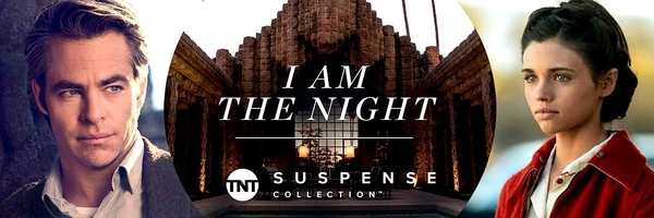I Am the Night Season 1 Episode 6: Queen's Gambit, Accepted Review