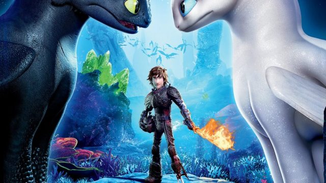 https://i0.wp.com/keithlovesmovies.com/wp-content/uploads/2019/02/HowToTrainYourDragon3_Final_1sht_Eng-min.jpg?resize=640%2C360&ssl=1