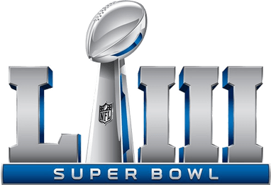 https://i0.wp.com/keithlovesmovies.com/wp-content/uploads/2019/02/Super_Bowl_LIII_logo.png?resize=382%2C261&ssl=1