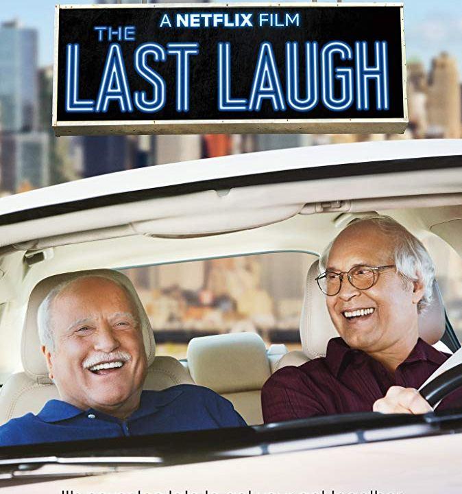 https://i0.wp.com/keithlovesmovies.com/wp-content/uploads/2019/02/The-Last-Laugh.jpg?resize=674%2C720&ssl=1