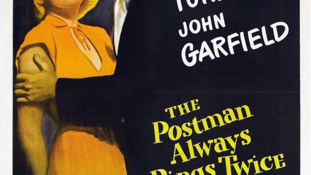 https://i0.wp.com/keithlovesmovies.com/wp-content/uploads/2019/02/postman_always_rings_twice_ver2_xlg.jpg?resize=640%2C360&ssl=1