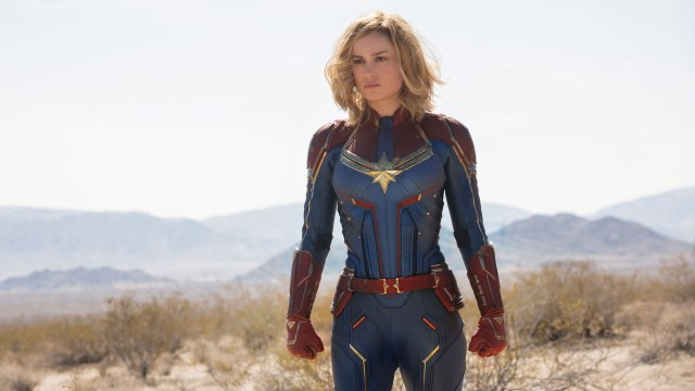 https://i0.wp.com/keithlovesmovies.com/wp-content/uploads/2019/03/Captain-Marvel.jpg?resize=640%2C360&ssl=1