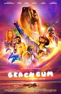 TheBeachBum_Poster