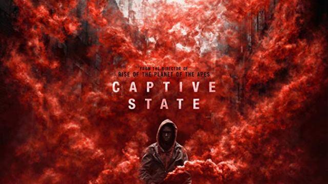 https://i0.wp.com/keithlovesmovies.com/wp-content/uploads/2019/03/captivestate.jpg?resize=640%2C360&ssl=1