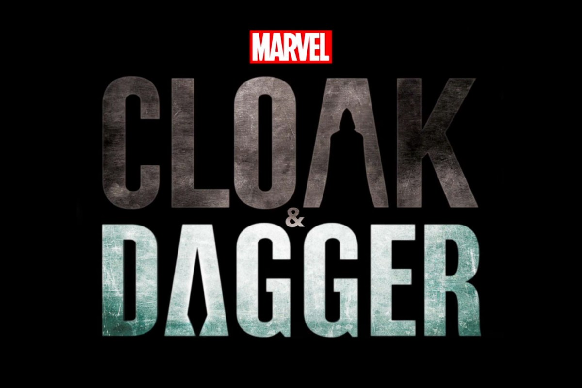 Marvel's Cloak & Dagger (2×08) Two Player Review