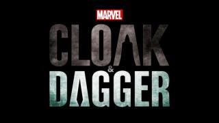 Marvel's Cloak & Dagger Season Two Review