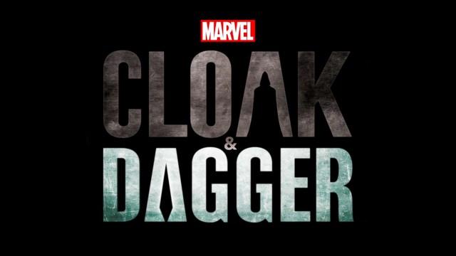 Marvel's Cloak & Dagger Season 2 Episode 4: Rabbit Hold Review