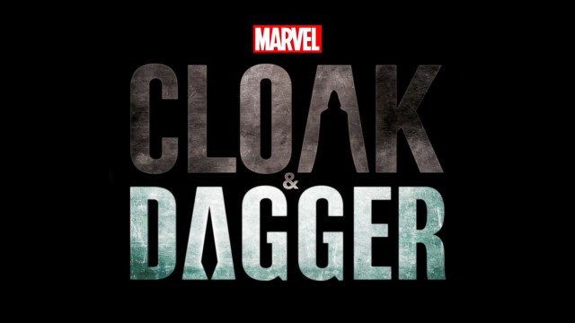 https://i0.wp.com/keithlovesmovies.com/wp-content/uploads/2019/04/Cloak-and-Dagger.jpg?resize=640%2C360&ssl=1