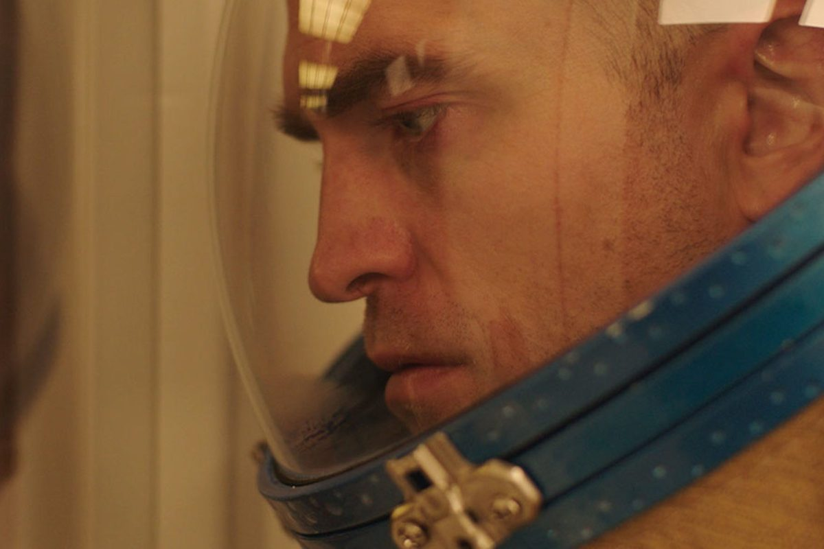High Life – An Empty Space Drama
