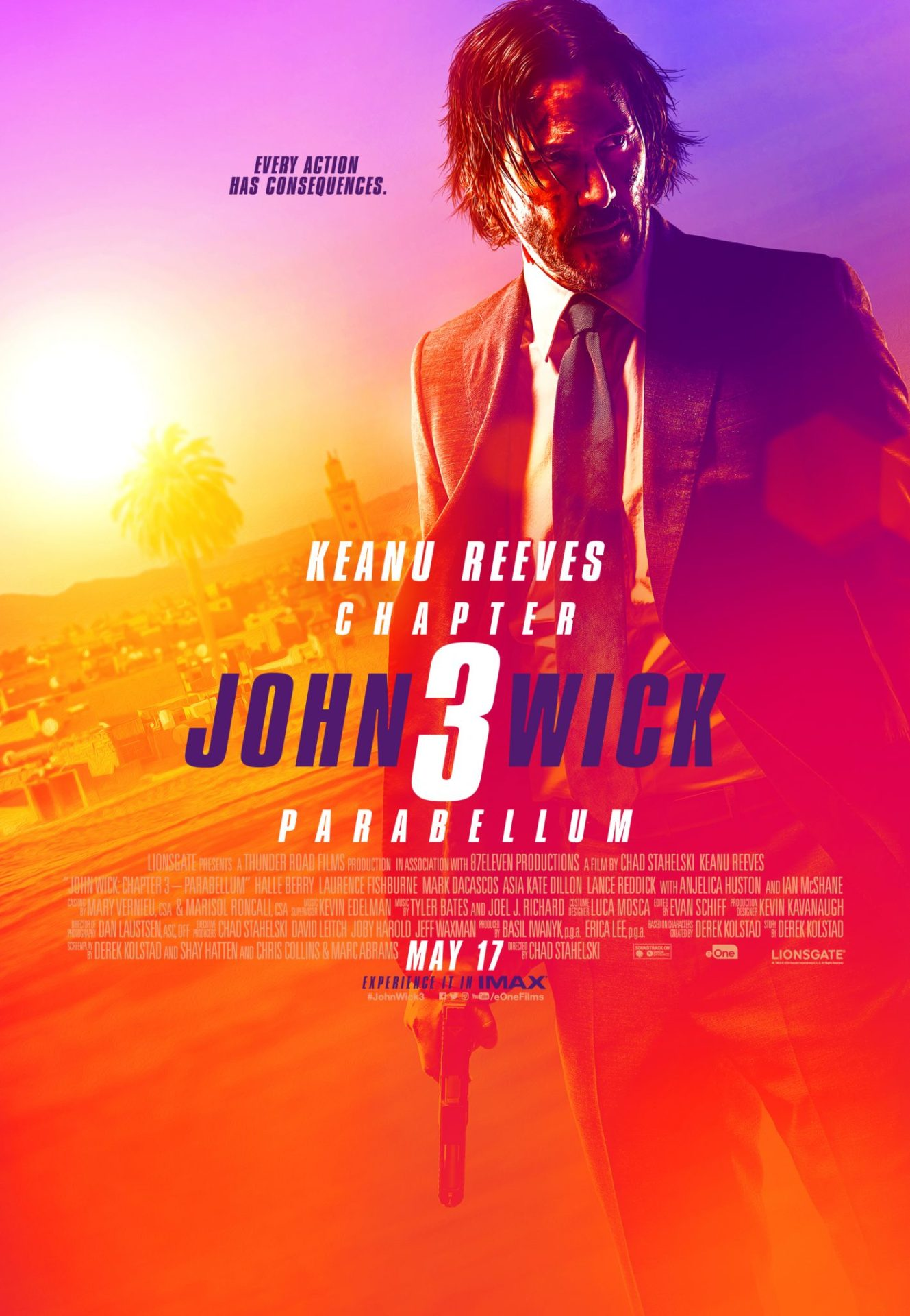 JohnWick3_Payoff_1Sht_27x39_REV