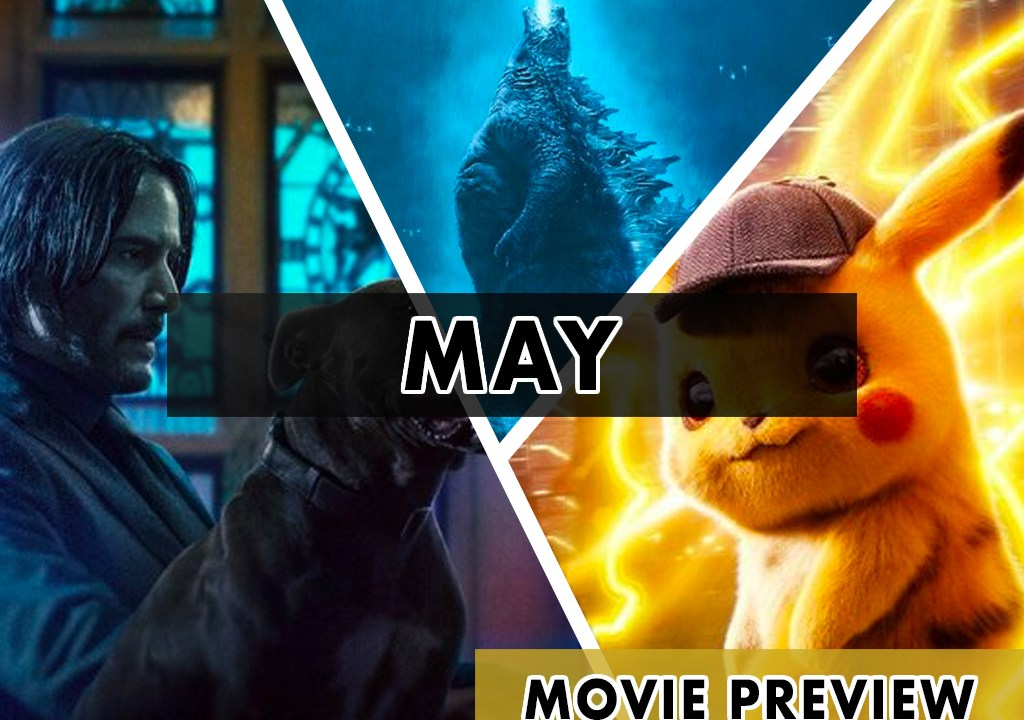 https://i0.wp.com/keithlovesmovies.com/wp-content/uploads/2019/04/Movie-Preview-May-2019.jpg?resize=1024%2C720&ssl=1