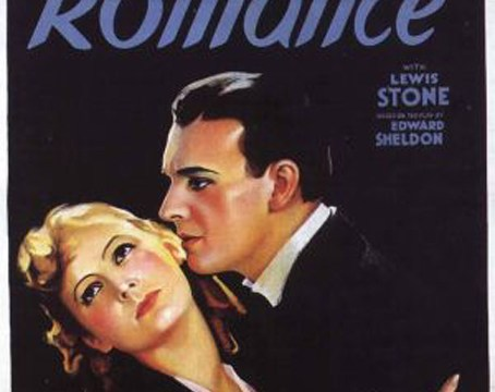 https://i0.wp.com/keithlovesmovies.com/wp-content/uploads/2019/04/Romance.jpg?resize=454%2C360&ssl=1