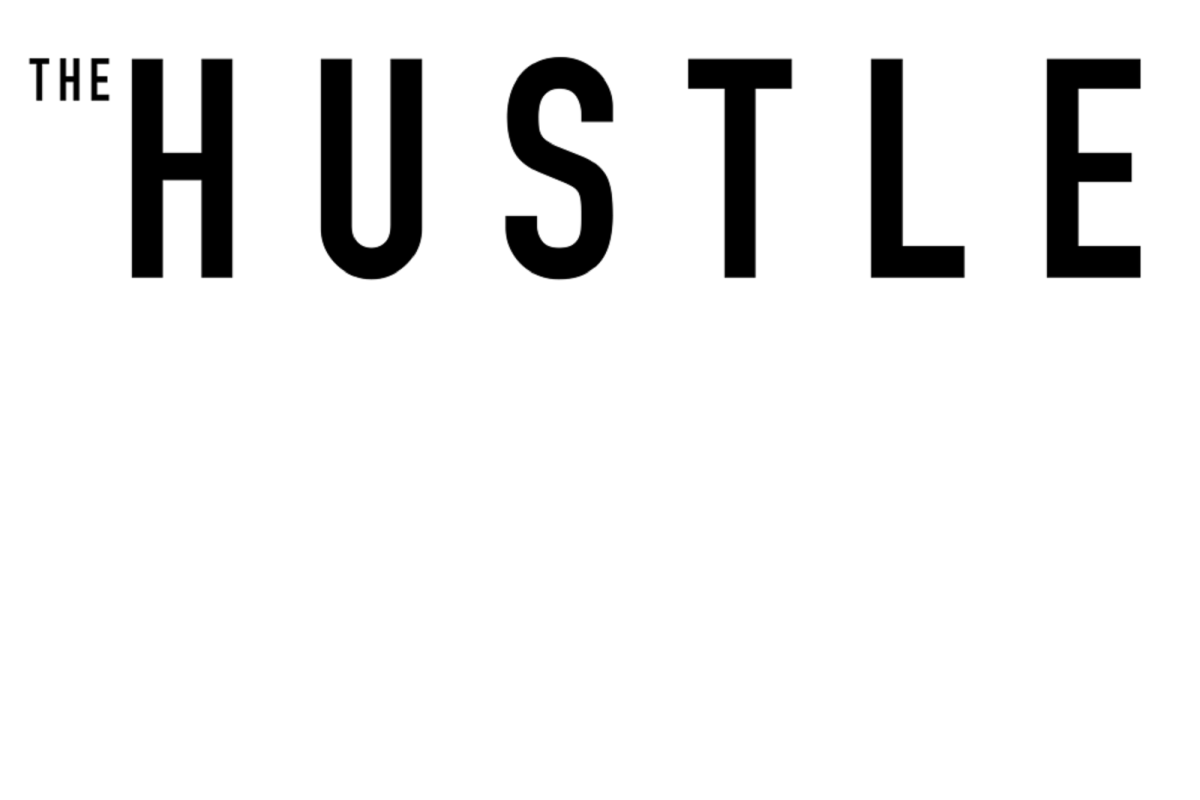 THE HUSTLE Advance Screening Giveaway