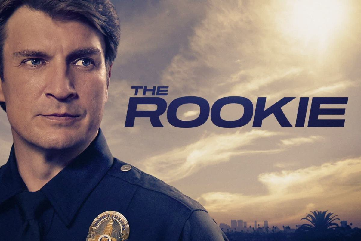 The Rookie Season 1 Episode 20: Free Fall Review