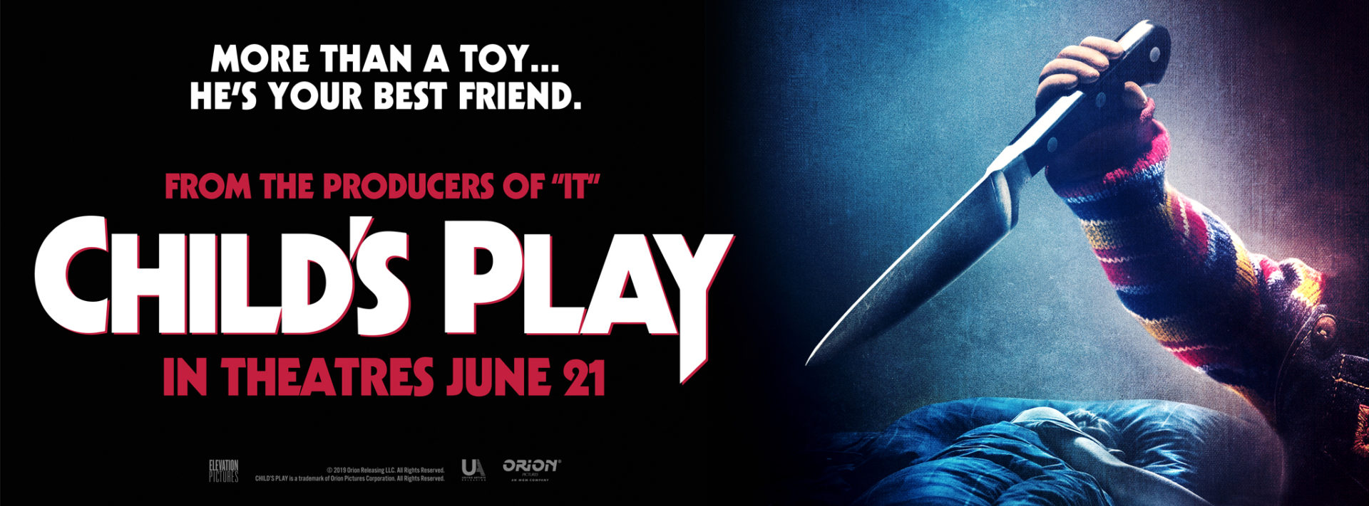 ChildsPlay_Digital_Banner_2048x758_v1
