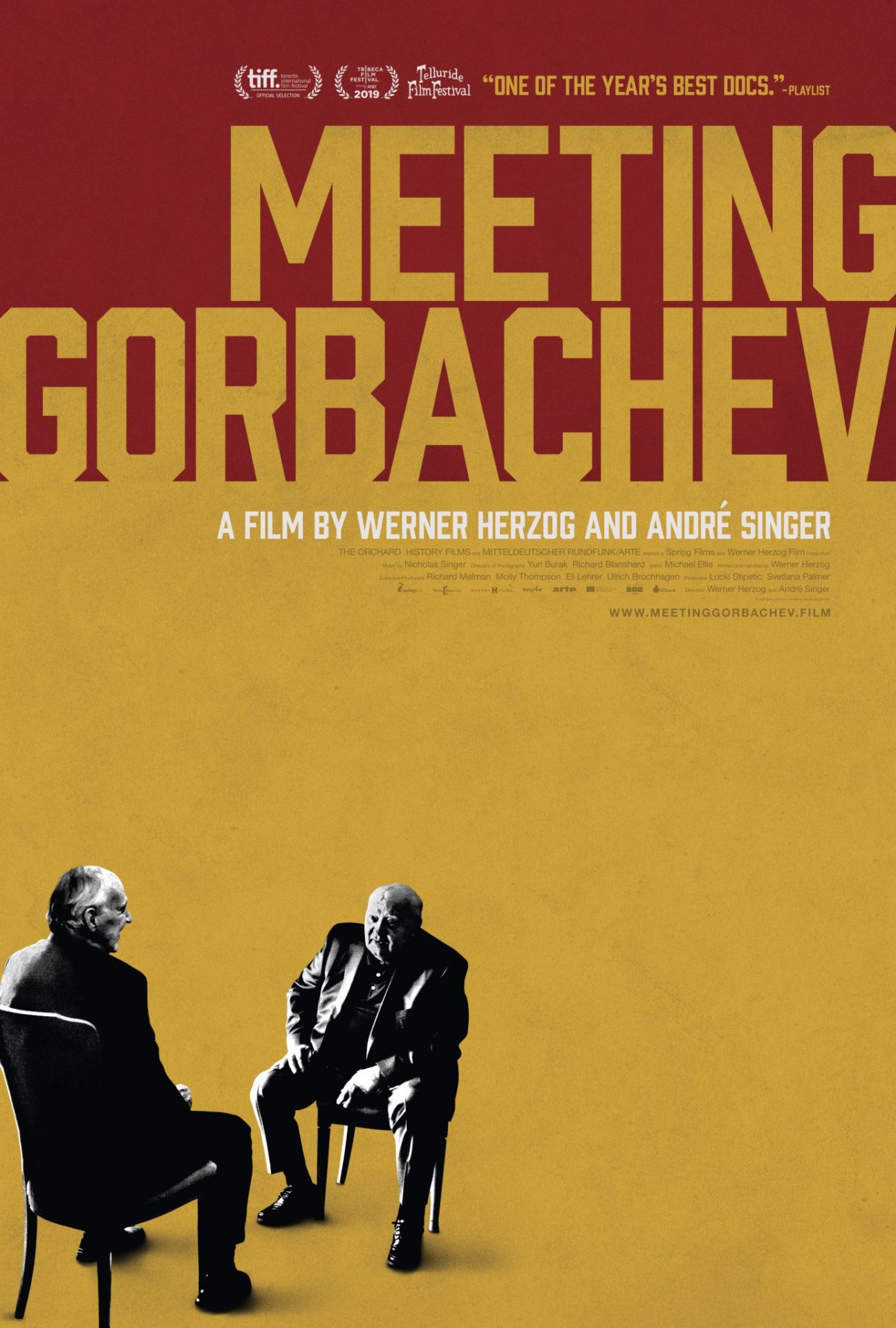 MEETING_GORBACHEV_keyart