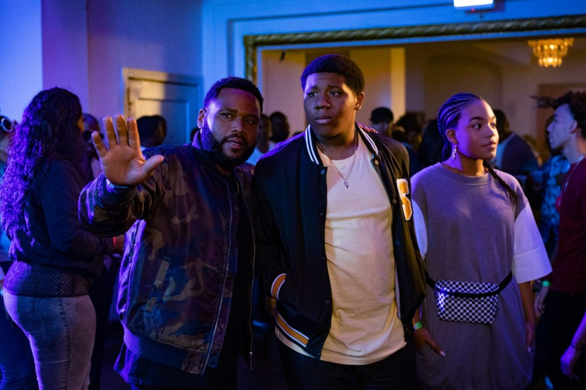 Beats – A Heartfelt Hip Hop Drama