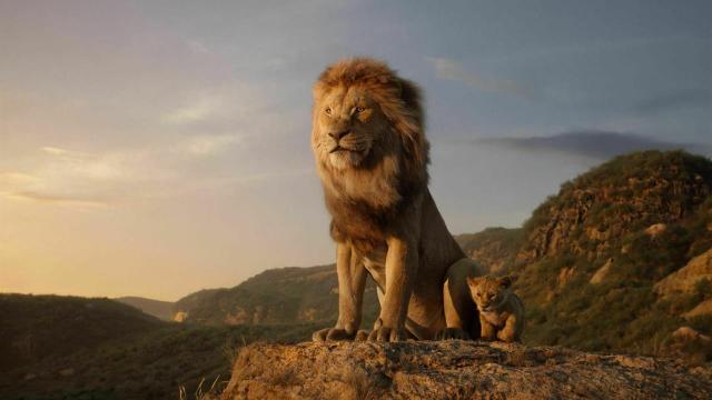 https://i0.wp.com/keithlovesmovies.com/wp-content/uploads/2019/07/lion-king-still.jpg?resize=640%2C360&ssl=1