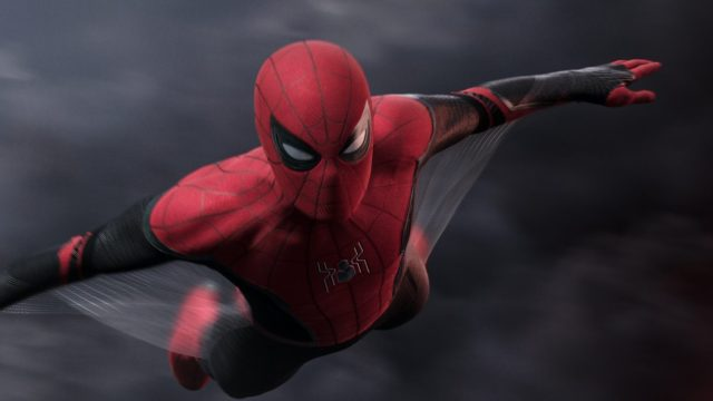 https://i0.wp.com/keithlovesmovies.com/wp-content/uploads/2019/07/spider-man-far-from-home-bfb1300_trlcomp_v246.1054.jpg?resize=640%2C360&ssl=1