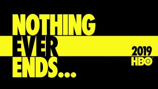 Watchmen Season 1 Official Comic-Con Trailer