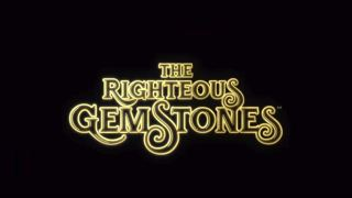The Righteous Gemstones (1×09) Better is the End of a Thing Than Its Beginning Review