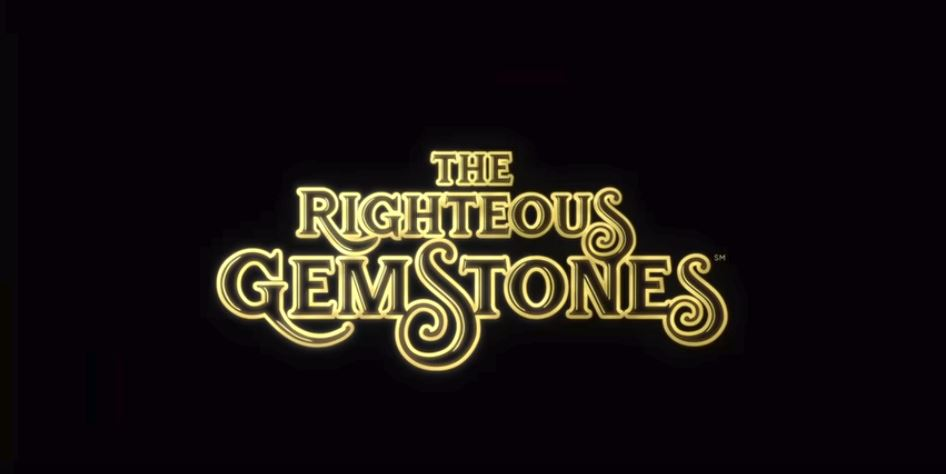 The Righteous Gemstones (1×01) The Righteous Gemstones Review