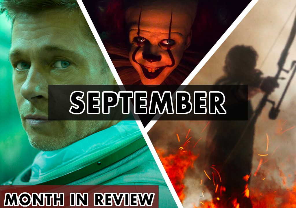 https://i0.wp.com/keithlovesmovies.com/wp-content/uploads/2019/09/Month-in-Review-Sept-2019.jpg?resize=1024%2C720&ssl=1