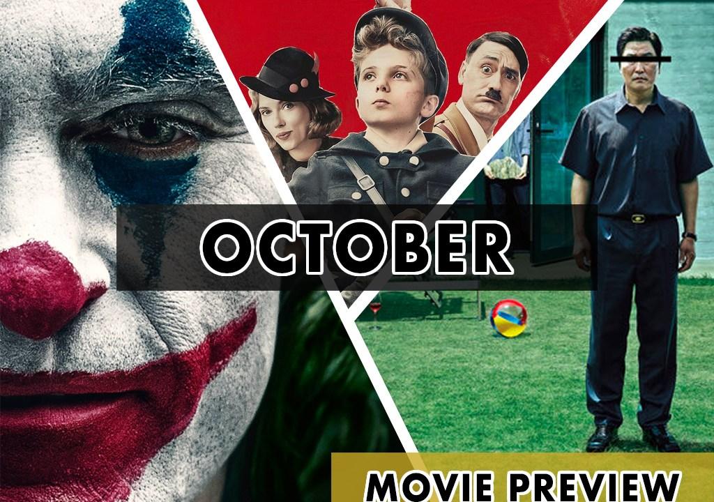 https://i0.wp.com/keithlovesmovies.com/wp-content/uploads/2019/09/Movie-Preview-Oct-2019.jpg?resize=1024%2C720&ssl=1