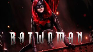 Batwoman (1×08) A Mad-Tea Party Review