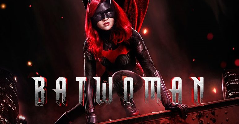 Batwoman (1×16) Through the Looking-Glass Review