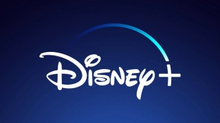 What's Coming to Disney+ Canada (June 2020)