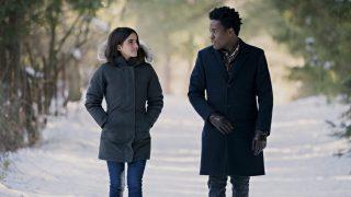 Netflix's Let It Snow Official Trailer