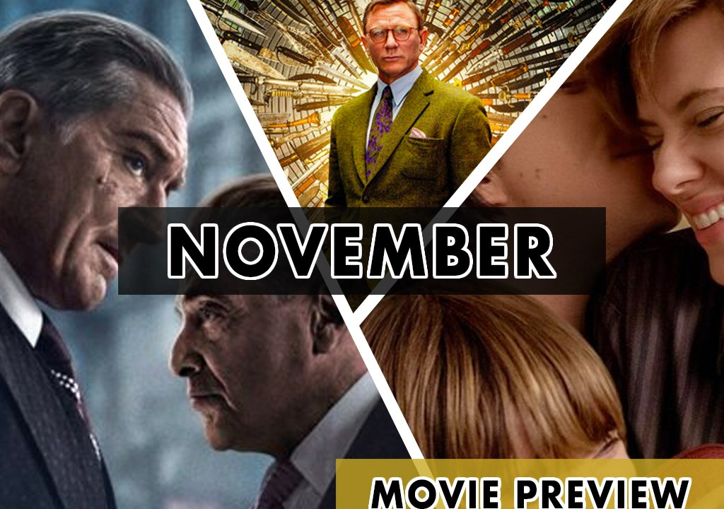 https://i0.wp.com/keithlovesmovies.com/wp-content/uploads/2019/10/Movie-Preview-November-2019.jpg?resize=1024%2C720&ssl=1