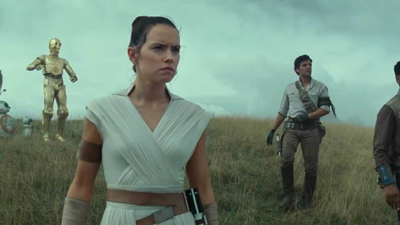 https://i0.wp.com/keithlovesmovies.com/wp-content/uploads/2019/10/Star-Wars-Episode-IX-Teaser-Rey-Poe-Finn.jpg?resize=1280%2C720&ssl=1