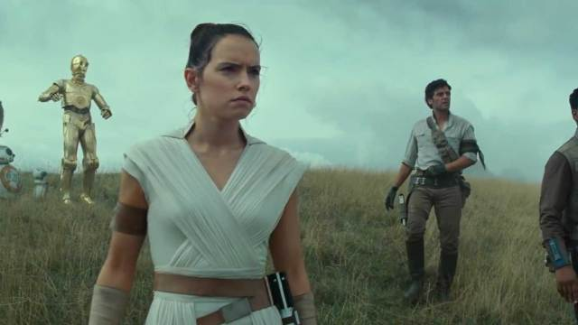 https://i0.wp.com/keithlovesmovies.com/wp-content/uploads/2019/10/Star-Wars-Episode-IX-Teaser-Rey-Poe-Finn.jpg?resize=640%2C360&ssl=1